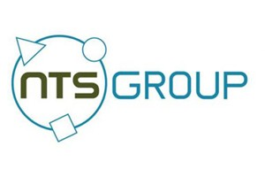 NTS Group